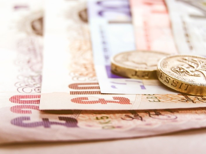 Payday loan bad credit online image 4