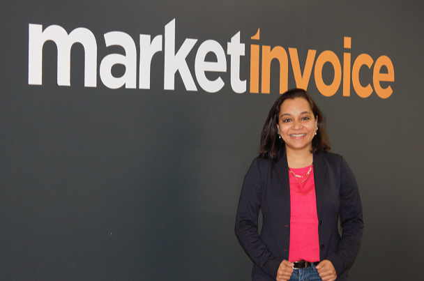 MarketInvoice appoints two new vice presidents