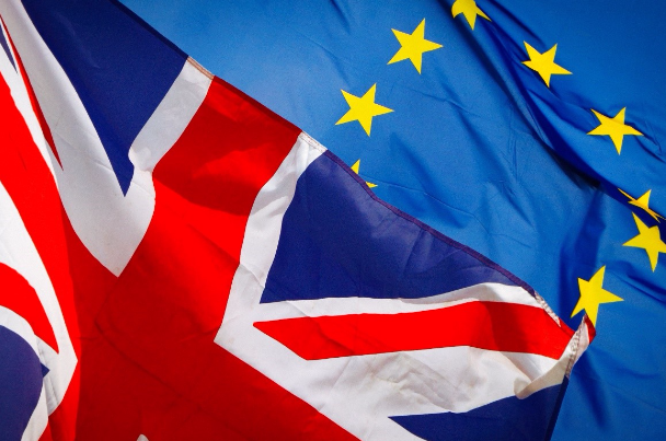 41% of SMEs negatively affected by Brexit