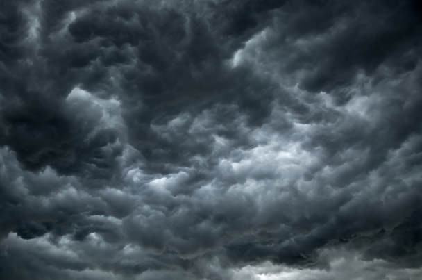 Is unpredictable UK weather holding back small businesses?