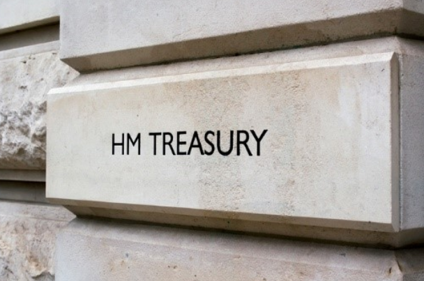 HM Treasury to discuss diversity at FP Show
