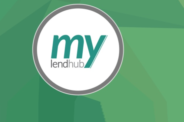 Lendhub to launch bespoke broker portal
