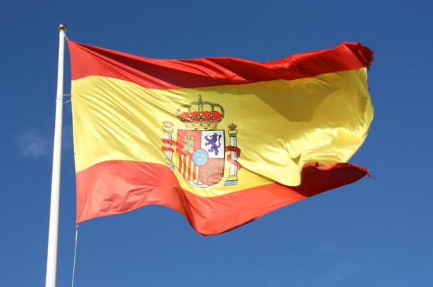 Fiduciam aims to almost double Spanish bridging lending in 2019