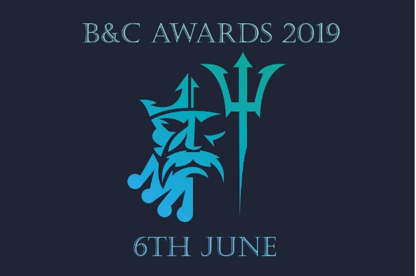 B&C Awards 2019: New categories announced
