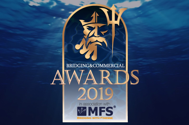 Voting opens for B&C Awards 2019