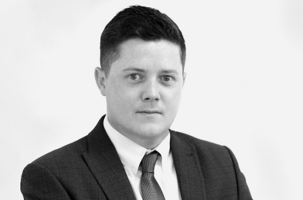 MT Finance appoints BDM for northern expansion