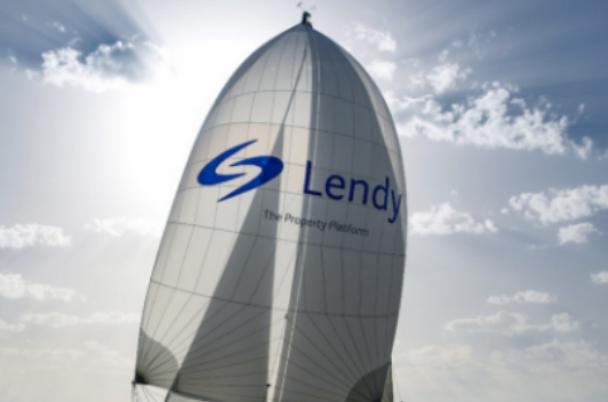 Lendy enters administration