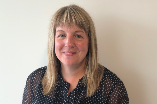 Vida Homeloans names new sales manager for the North
