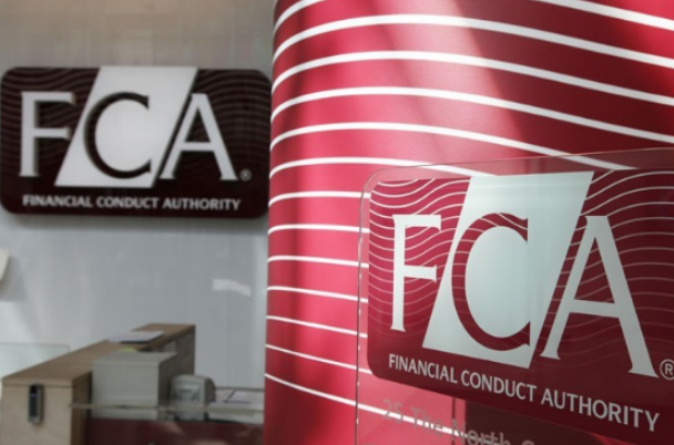 FCA intervention in bridging sector unnecessary if trade associations promote effective self-regulation