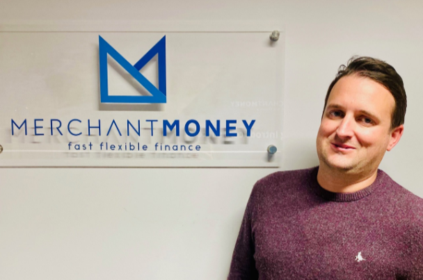 Merchant Money set to expand broker partnerships across Northern Powerhouse and Midlands