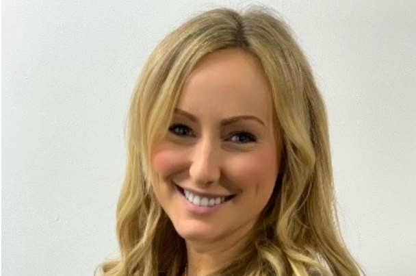 Elysium Bridging hires new BDM