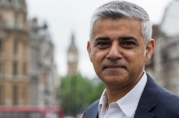 Sadiq Khan holds emergency meeting to discuss growing coronavirus concerns