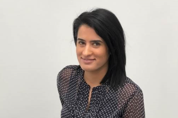 An interview with Riana Azam: We expect to see alternative lenders continue as 'primary solution' to SME funding challenges after crisis