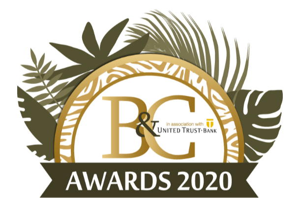 B&C Awards 2020 hosts virtual judging day