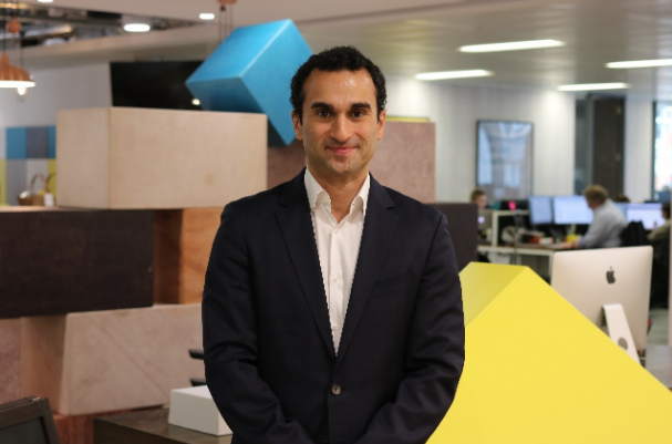 LendInvest launches SIRA integration to automate fraud detection for BTL applications
