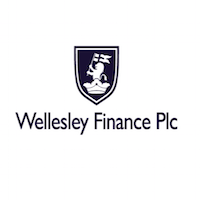 Wellesley Finance launches new website