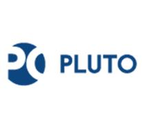 pluto money linkedin