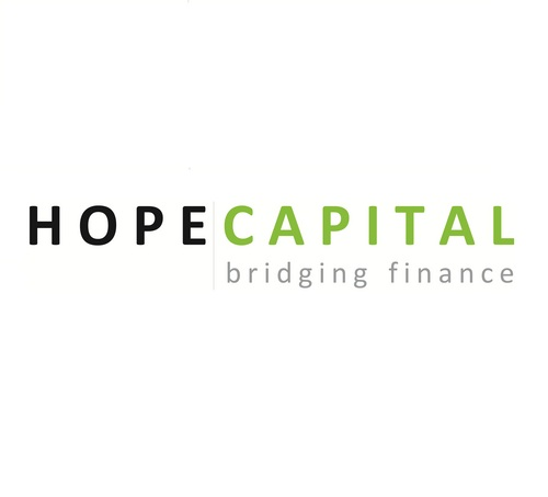 Hope Capital set to open London office