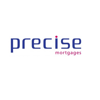Exclusive: Precise to relaunch refurb range