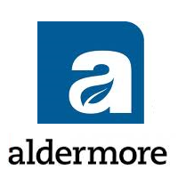 Aldermore joins lead sponsors at Commercial Finance Expo