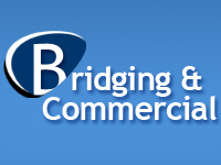 2008 Bridging & Commercial Awards: Winners announced