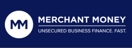 Exclusive: Merchant Money appoints 3 new Executives