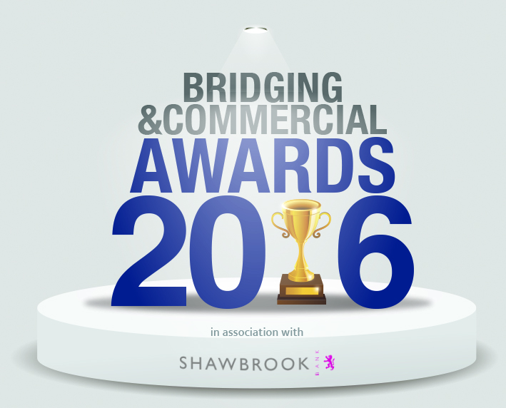 B&C Awards 2016: Judging panel revealed